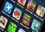 بازی های موبایل